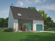 Maison à vendre F6 à Arras - Réf. 5051740