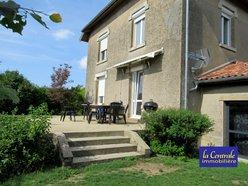 Maison individuelle à vendre F12 à Dommary-Baroncourt - Réf. 6104412