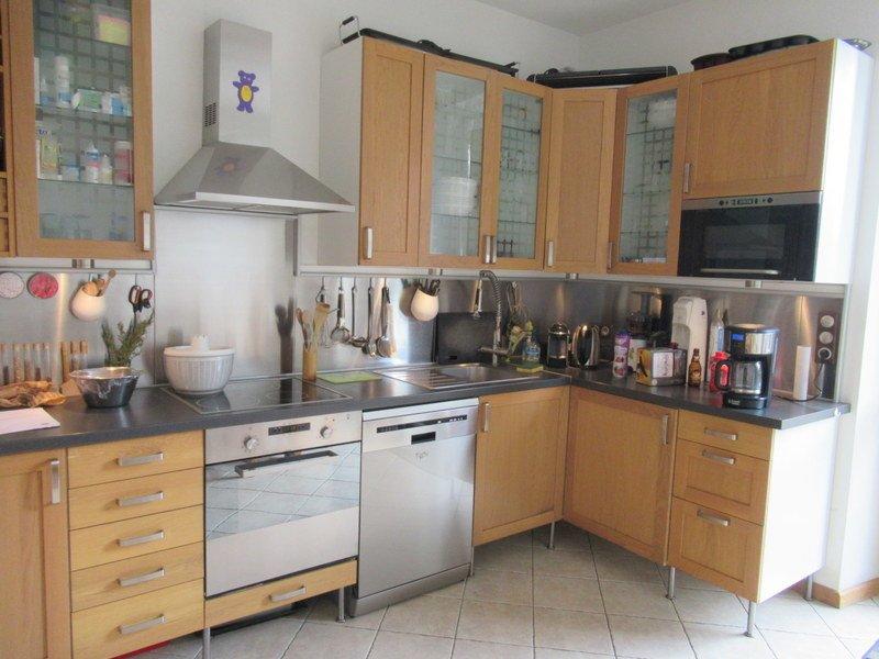 acheter maison individuelle 12 pièces 191 m² dommary-baroncourt photo 2