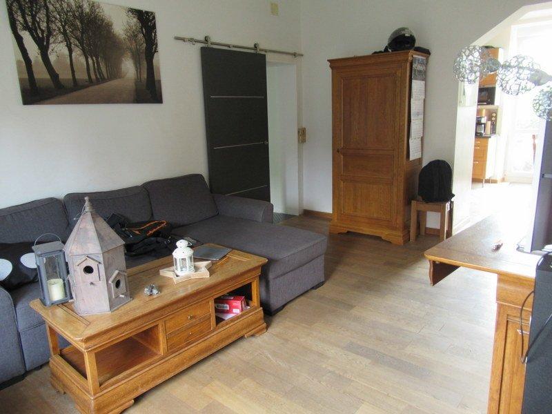 acheter maison individuelle 12 pièces 191 m² dommary-baroncourt photo 3