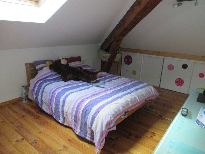 acheter maison individuelle 12 pièces 191 m² dommary-baroncourt photo 4
