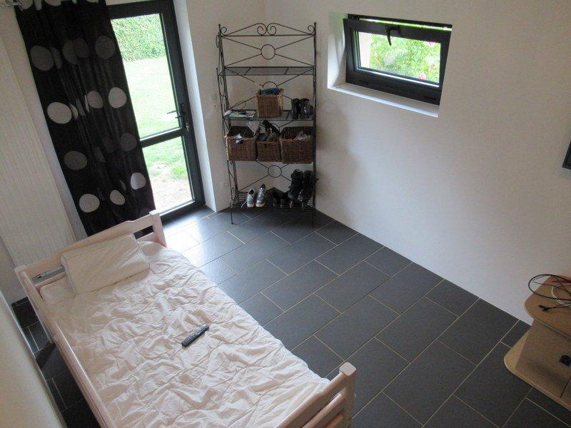 acheter maison individuelle 12 pièces 191 m² dommary-baroncourt photo 5
