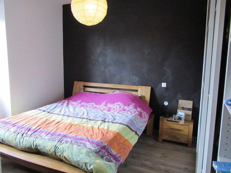 acheter maison individuelle 12 pièces 191 m² dommary-baroncourt photo 6