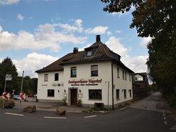 Restaurant for sale in Leverkusen - Ref. 6501724