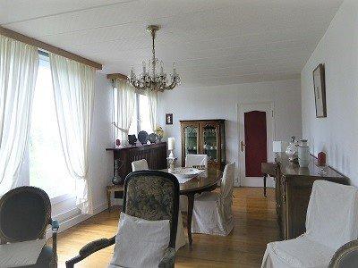 acheter appartement 7 pièces 89 m² longuyon photo 3