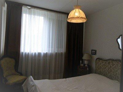 acheter appartement 7 pièces 89 m² longuyon photo 5