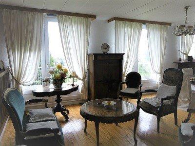 acheter appartement 7 pièces 89 m² longuyon photo 2