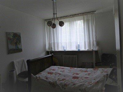 acheter appartement 7 pièces 89 m² longuyon photo 6