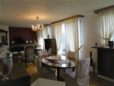 acheter appartement 7 pièces 89 m² longuyon photo 1