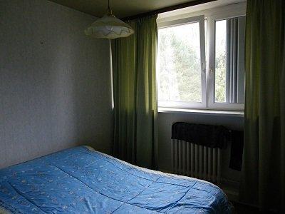 acheter appartement 7 pièces 89 m² longuyon photo 7