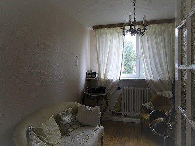 acheter appartement 7 pièces 89 m² longuyon photo 4