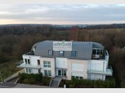 Appartement à vendre 2 Chambres à Luxembourg-Kirchberg - Réf. 6640988