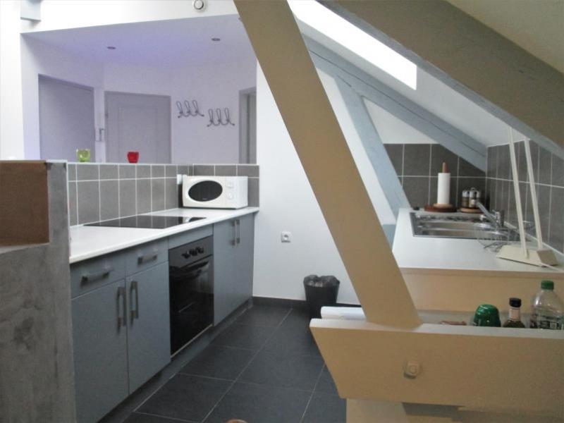 acheter appartement 3 pièces 84 m² corcieux photo 3