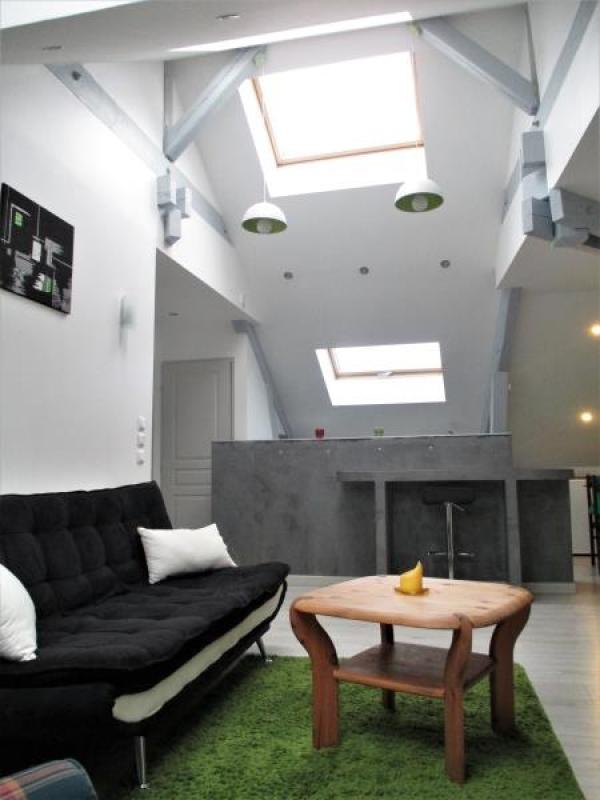 acheter appartement 3 pièces 84 m² corcieux photo 2