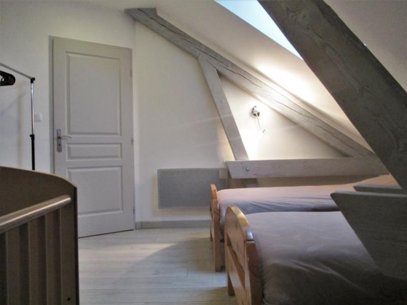 acheter appartement 3 pièces 84 m² corcieux photo 4