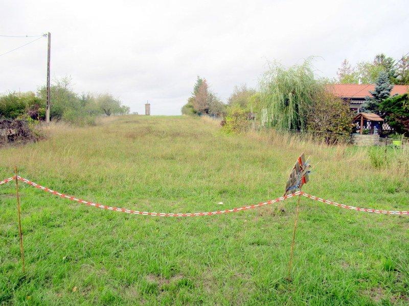 acheter terrain constructible 0 pièce 0 m² dommary-baroncourt photo 1