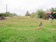 Terrain constructible à vendre à Dommary-Baroncourt - Réf. 6976860