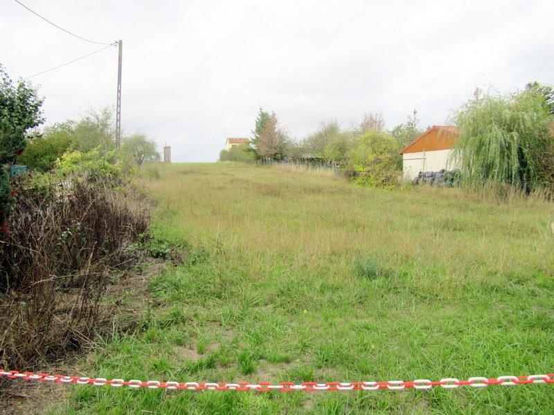 acheter terrain constructible 0 pièce 0 m² dommary-baroncourt photo 2