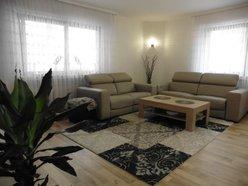 Appartement à vendre 2 Chambres à Rumelange - Réf. 6059356
