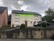 Detached house for sale 4 bedrooms in Schouweiler - Ref. 6915420