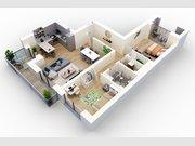 Wohnung zum Kauf 2 Zimmer in Esch-sur-Alzette - Ref. 5997916