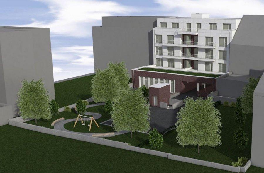 acheter appartement 2 chambres 82.76 m² esch-sur-alzette photo 3