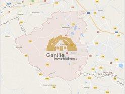 Appartement à vendre 2 Chambres à Differdange - Réf. 6063452