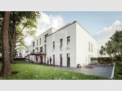 Appartement à vendre 3 Chambres à Rodange - Réf. 7120220
