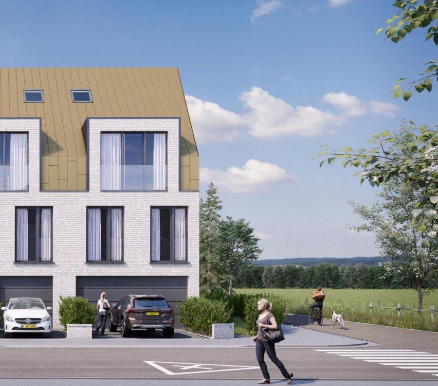 ▷ Detached house for sale • Luxembourg-Bonnevoie • 343 m² ...