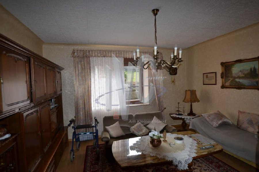house for buy 0 room 120 m² nalbach photo 5