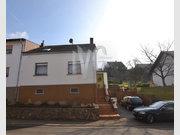 Haus zum Kauf in Nalbach - Ref. 6341980
