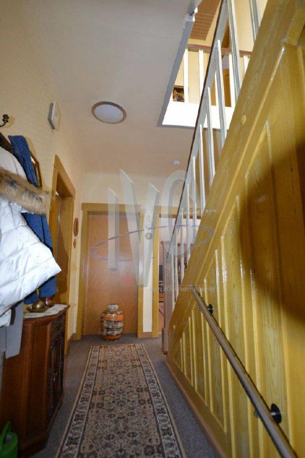 house for buy 0 room 120 m² nalbach photo 6