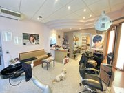Bureau à vendre à Esch-sur-Alzette - Réf. 6608220