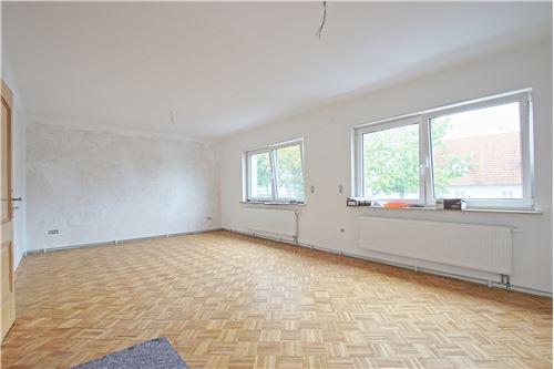 wohnung mieten 3 zimmer 85 m² saarbrücken foto 1