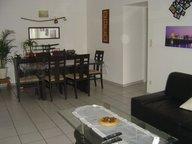 Appartement à louer F4 à Sarrebourg - Réf. 6166108
