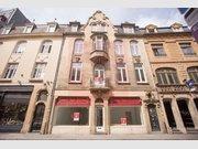 Appartement à louer 3 Chambres à Luxembourg-Centre ville - Réf. 5973596