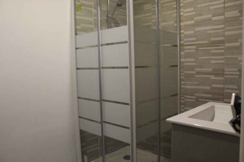 acheter appartement 4 pièces 83 m² algrange photo 1