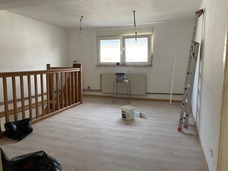 acheter appartement 4 pièces 83 m² algrange photo 4