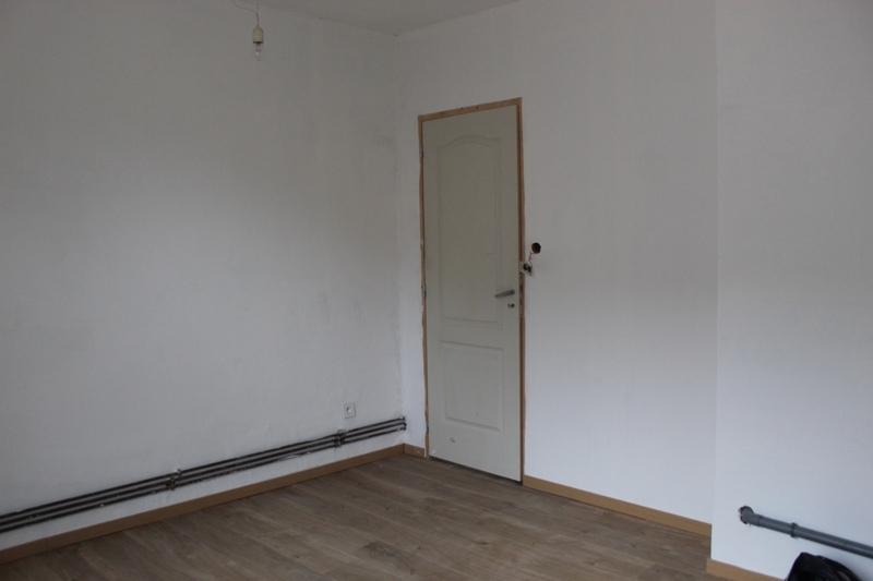 acheter appartement 4 pièces 83 m² algrange photo 2