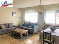 Appartement à louer 2 Chambres à Luxembourg-Limpertsberg - Réf. 6321756