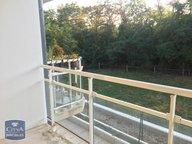 Appartement à louer F1 à Marmoutier - Réf. 5936732