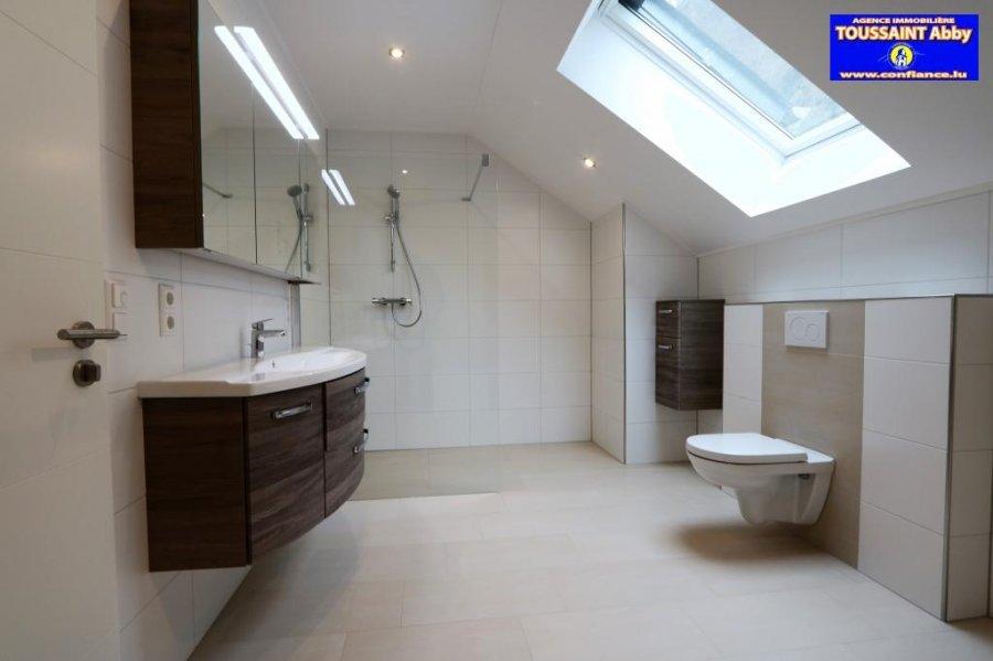 louer maison mitoyenne 1 chambre 70 m² vianden photo 5