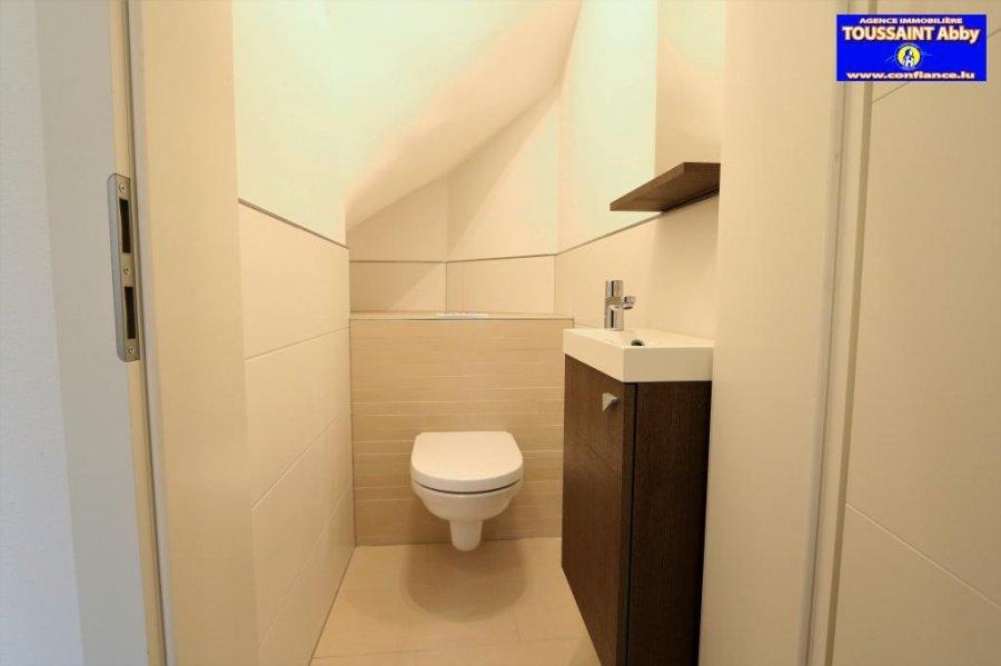 louer maison mitoyenne 1 chambre 70 m² vianden photo 7