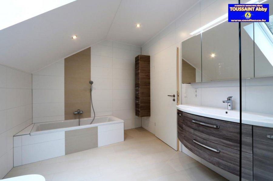 louer maison mitoyenne 1 chambre 70 m² vianden photo 6