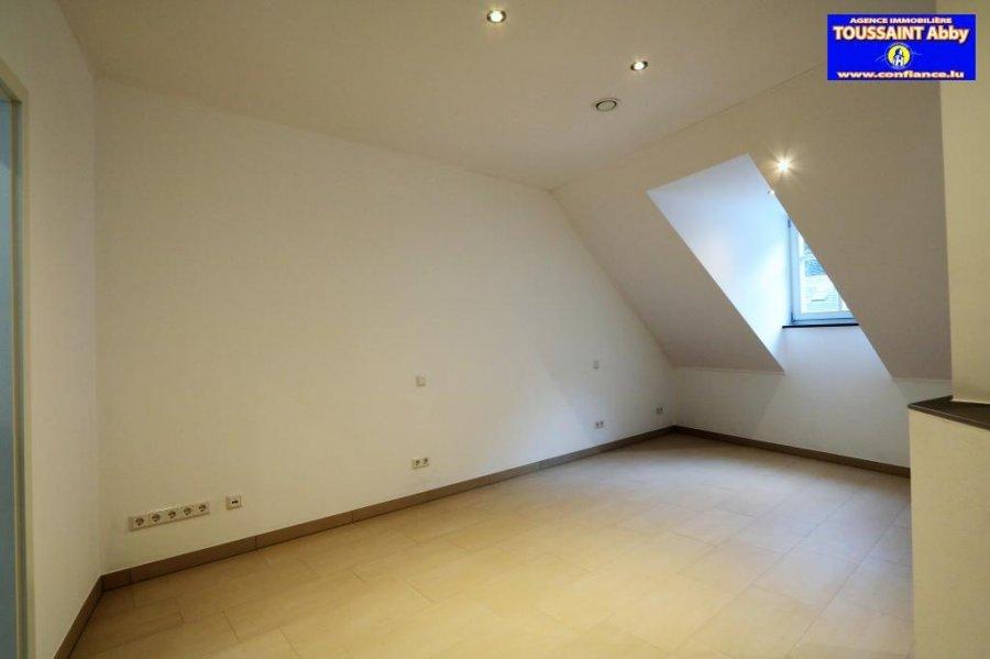 louer maison mitoyenne 1 chambre 70 m² vianden photo 4