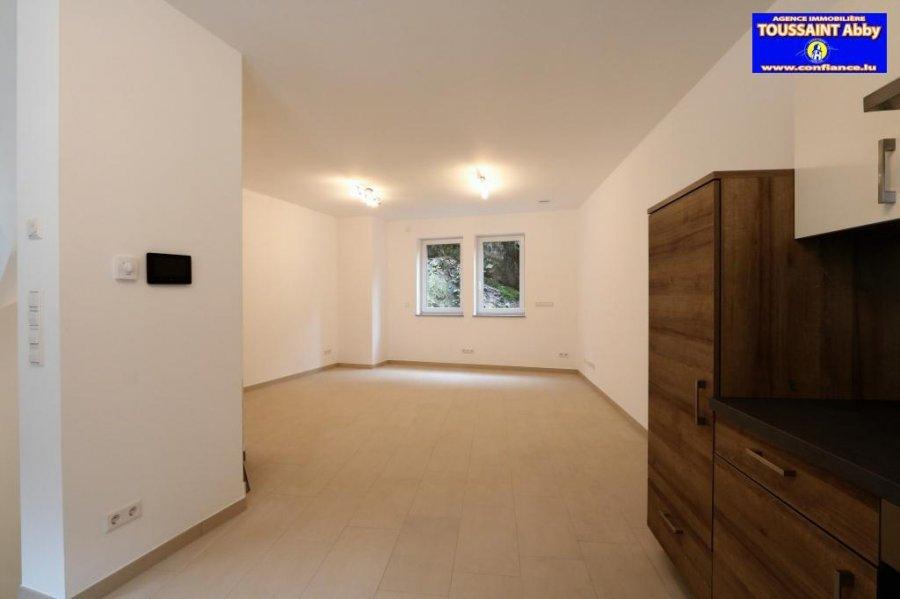 louer maison mitoyenne 1 chambre 70 m² vianden photo 2