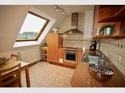 Appartement à louer 2 Chambres à Kehlen - Réf. 6096732