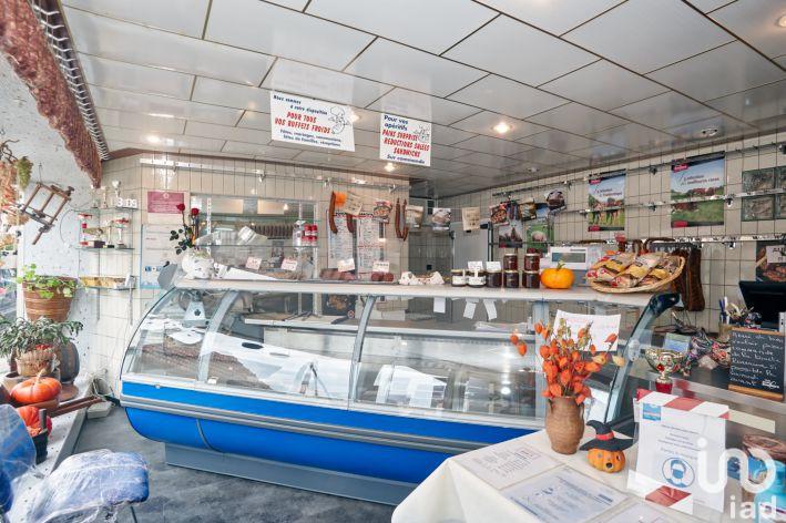 acheter local commercial 0 pièce 177 m² abreschviller photo 2