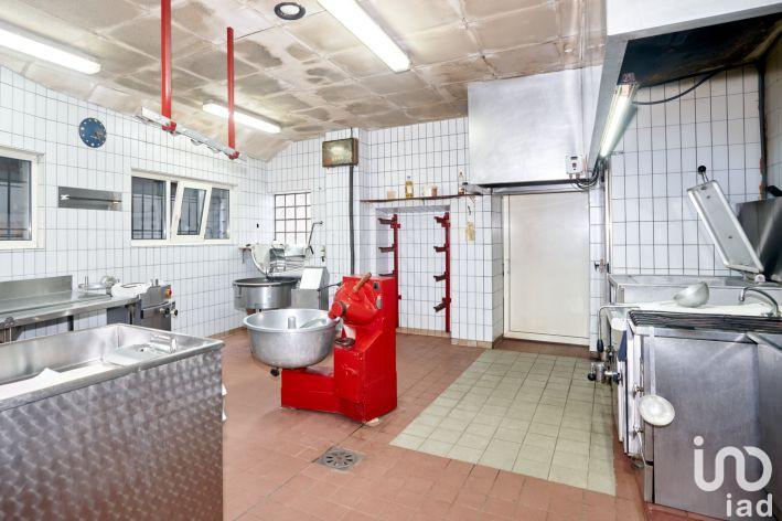 acheter local commercial 0 pièce 177 m² abreschviller photo 4