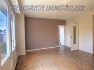 Maison à vendre F6 à Commercy - Réf. 6440796